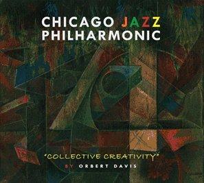 Art Davis Quartet - Life