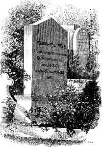 parker-grave