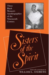 sisters of the spirit cover_lrg