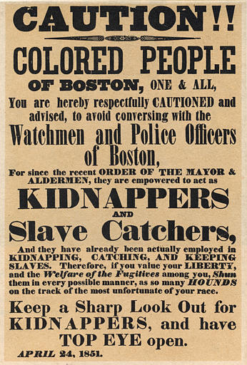 slave_kidnap_post_1851_boston1