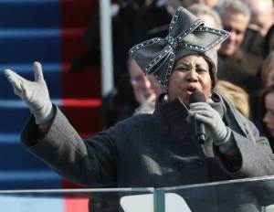 ap_aretha_franklin_090120_ssh