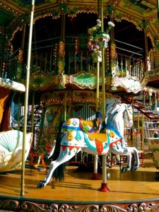 carousel30889968_13443