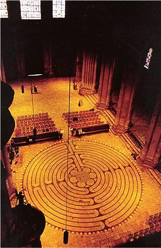 labyrinth121
