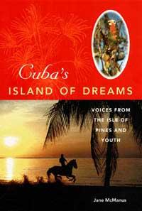 mcmanus-cuba's_island_of_dreams