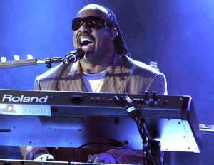 nm_stevie_wonder_090112_ssh