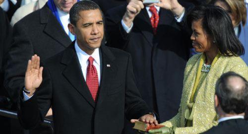 r-obama-oath