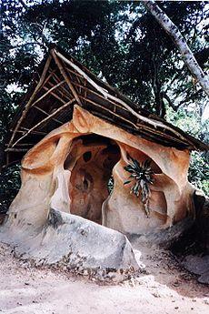 templo_osun3-1