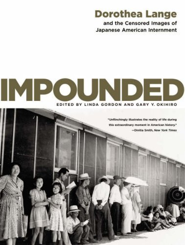 impounded_