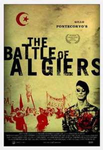 battle_of_algiers