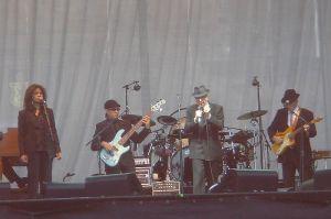 RobinsonCohen2008