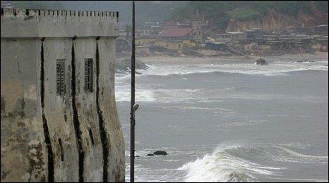 ghana-slave-castle-big
