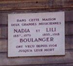 NadiaBoulangerTablica
