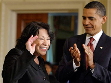 sotomayor and obamajpg