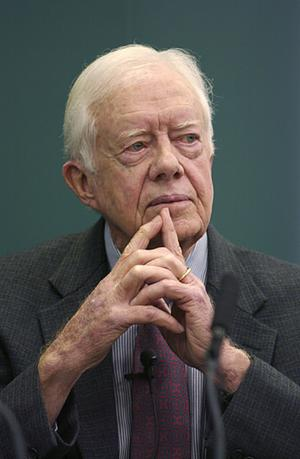 Jimmy_Carter_1