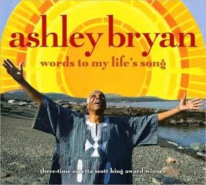 ashley-bryan-300x270