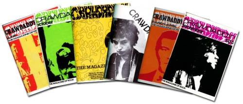 crawdaddy-history-issue_cov(1)