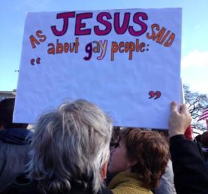 What-Jesus-Said