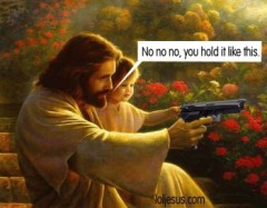 jesus-gun-350x273