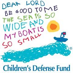 CDF-logo-full-color