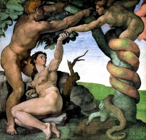 adam_and_eve_in_garden_michelangelo1