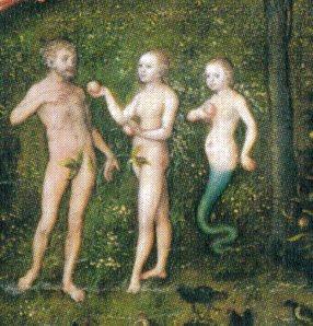cranach-jardin-detail_1190220452