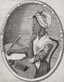 220px-Phillis_Wheatley_frontispiece