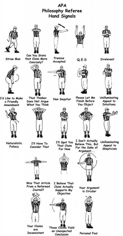 philosophy-ref-signals