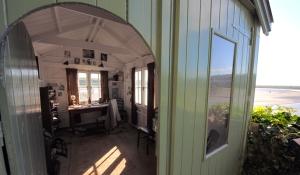 writingshed-ext