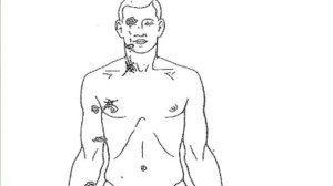140818175847-lead-dnt-johns-private-autopsy-michael-brown-00003509-story-top