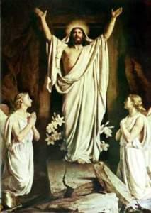 CarlHeinrichBlochThe_Resurrection