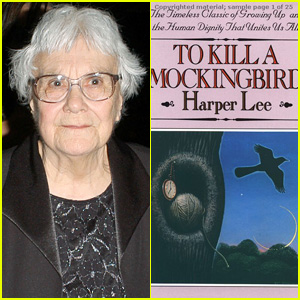 harper-lee-kill-mockingbird-sequel1