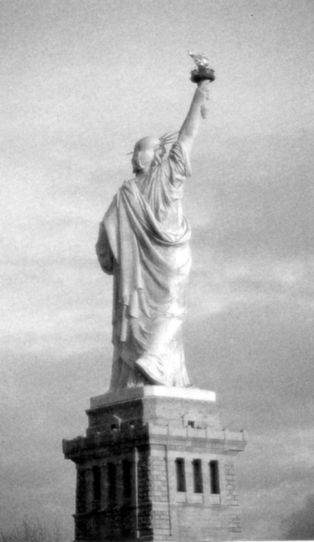 5b-ladyliberty