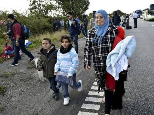 Denmark-and-refugees-2015