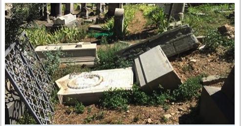 parker tomb.png
