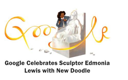 Google Lewis Doodle.png